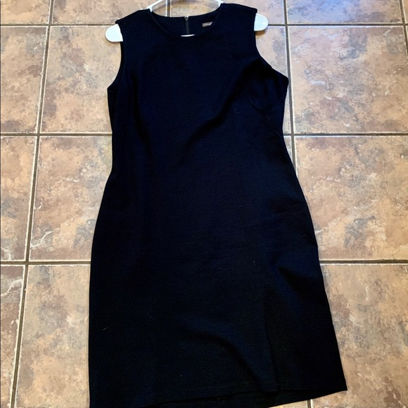 ❤️❤️J.McLaughlin black dress